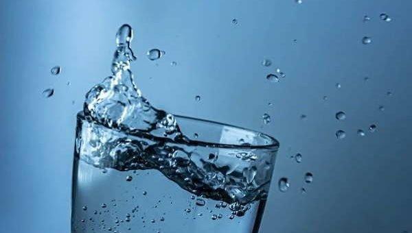 ozonizzatore acqua e alimenti